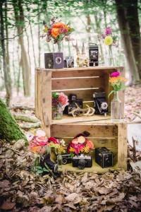 Shooting_inspiration_mariage_boheme_Toulouse_Midi_Pyrenees_Haute_Garonne_Decoration_Photographe_blog_mariage_07