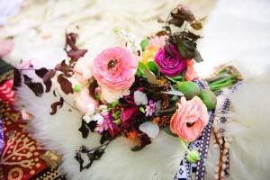 Shooting_inspiration_mariage_boheme_Toulouse_Midi_Pyrenees_Haute_Garonne_Decoration_Photographe_blog_mariage_14