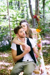 Shooting_inspiration_mariage_boheme_Toulouse_Midi_Pyrenees_Haute_Garonne_Decoration_Photographe_blog_mariage_17