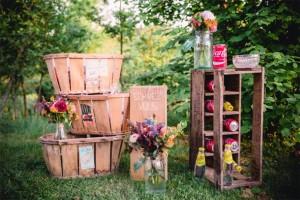 Shooting_inspiration_mariage_boheme_Toulouse_Midi_Pyrenees_Haute_Garonne_Decoration_Photographe_blog_mariage_36
