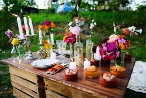 Shooting_inspiration_mariage_boheme_Toulouse_Midi_Pyrenees_Haute_Garonne_Decoration_Photographe_blog_mariage_43