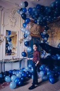 TIM-WALKER-F.CAUX-201