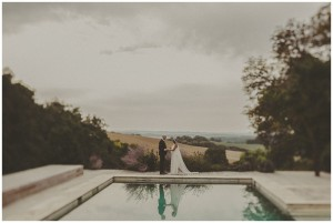 destination-wedding-photography-france_01891