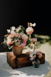 youmademyday photographe mariage wedding photographer arige france 112 - Photographe Mariage Ariege