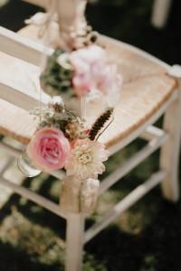 youmademyday photographe mariage wedding photographer arige france 119 - Photographe Mariage Ariege