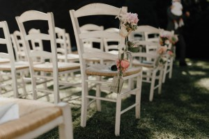 youmademyday photographe mariage wedding photographer arige france 120 - Photographe Mariage Ariege