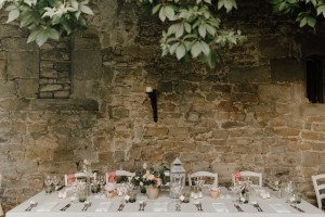 youmademyday photographe mariage wedding photographer arige france 346 - Photographe Mariage Ariege