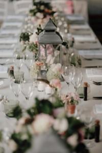 youmademyday photographe mariage wedding photographer arige france 350 - Photographe Mariage Ariege
