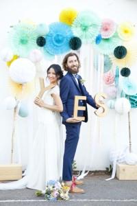 04-mariage-budget-friendly-funky-wedding-18-2