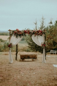 chateau-lartigolle-mariage-boheme-10