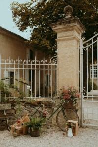chateau-lartigolle-mariage-boheme-26