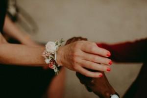 chateau-lartigolle-mariage-boheme-3