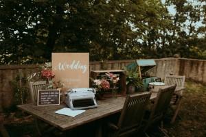chateau-lartigolle-mariage-boheme-34