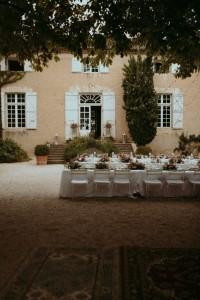 chateau-lartigolle-mariage-boheme-381