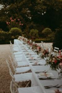 chateau-lartigolle-mariage-boheme-40