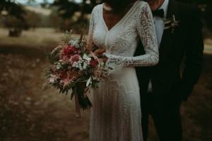 chateau-lartigolle-mariage-boheme-57