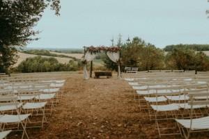 chateau-lartigolle-mariage-boheme-9