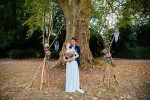 mariage-aurelie-antoine-chateau-saint-gery-515