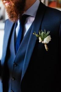 mariage-jessica-et-matthieu-toulouseHD-122