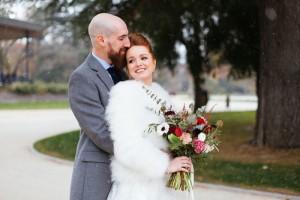 mariage-jessica-et-matthieu-toulouseHD-175