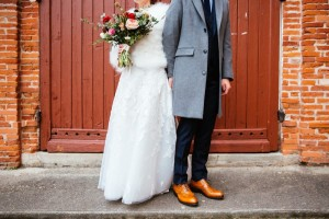 mariage-jessica-et-matthieu-toulouseHD-413